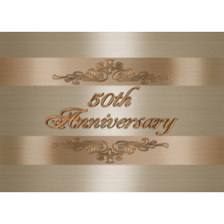 Anniversary Invitations and Thank you cards