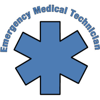 Emergency Med Tech