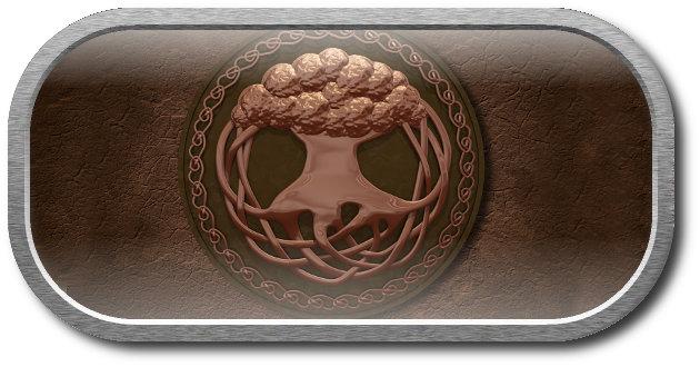 Celtic Designs