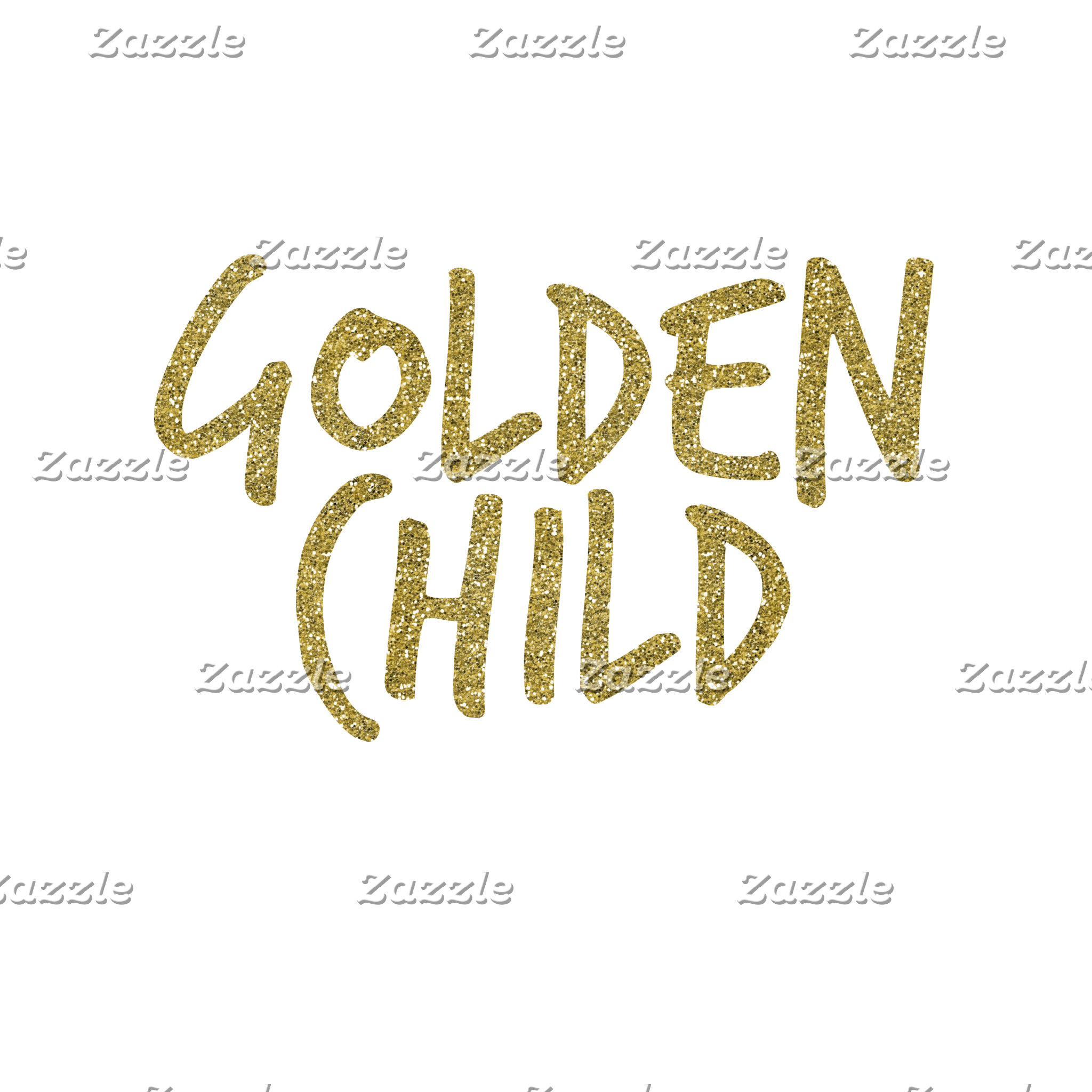 Golden Child
