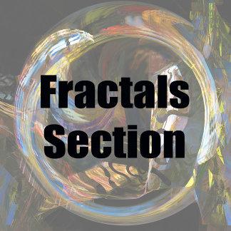 7. FRACTALS
