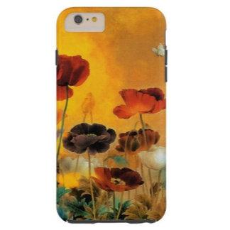 iPhone 6/6s Cases