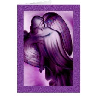 Angel Cards