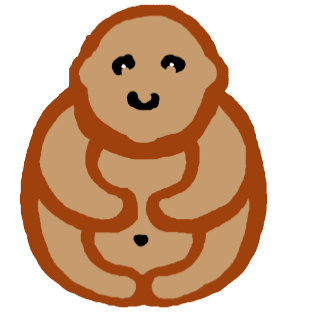Pregnancy and babies 赤ちゃん      妊娠