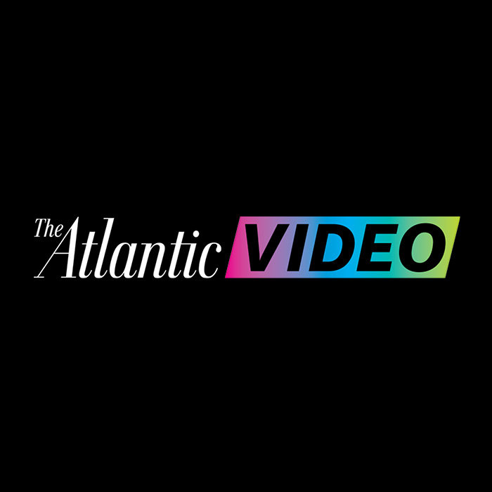 Atlantic Video