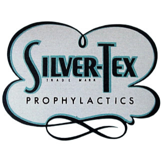 Silver-Tex