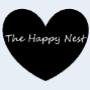 The_Happy_Nest