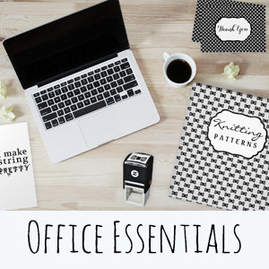 Office Essentials