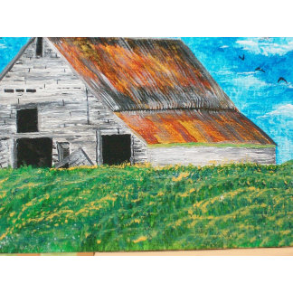 Calenders:  Country Scenery