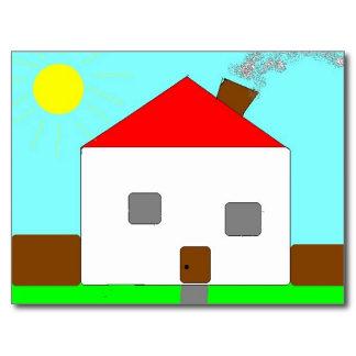 Kids Art :)