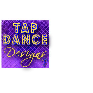 Tap Dance