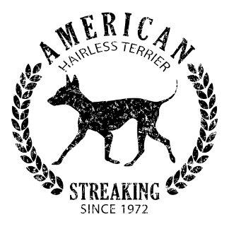 AHT Streaking