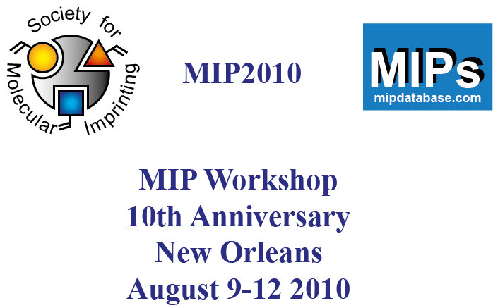 MIP conference products