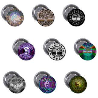 ♥Buttons