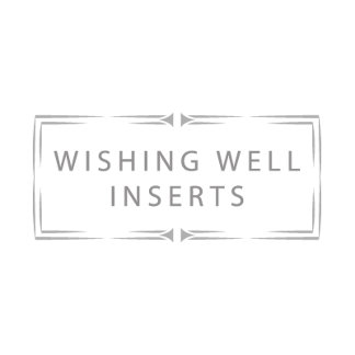 Wishing Well Cards