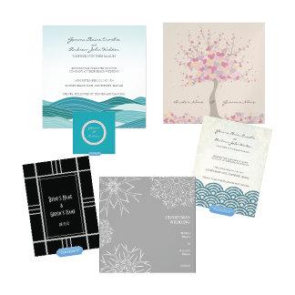 Weddings/Engagements etc
