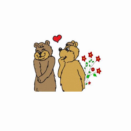 Love:Valentines Day