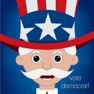 US Election