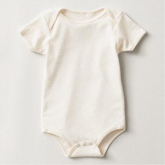 Baby American Apparel Organic Bodysuit