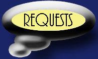 2011/14 Requests