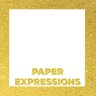 Paper Expressions