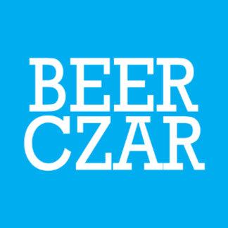 Beer Czar