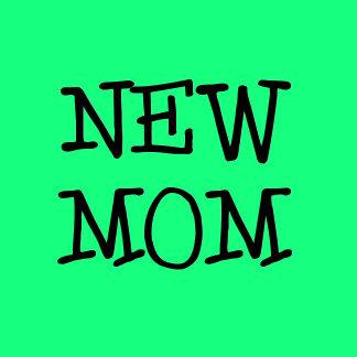 New Mom