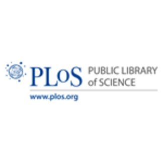 PLoS.org