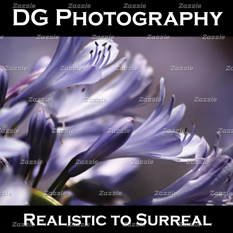 DG Photography