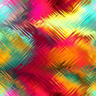 Rainbow Patterns