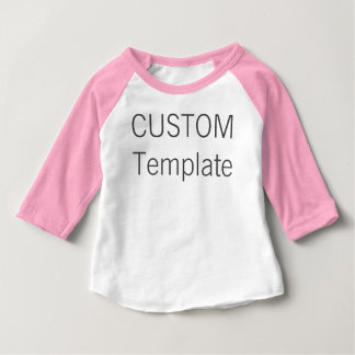 Baby & Infant Apparel