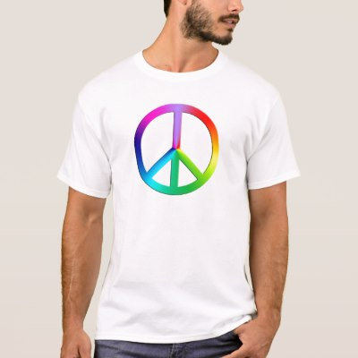 Peace Sign Gifts
