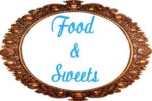 Food&Sweets