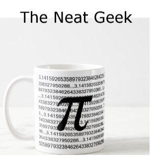 The Neat Geek