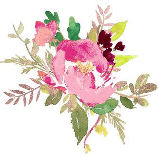 1   Watercolor