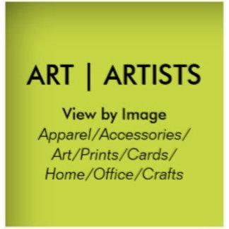 Art   Artists