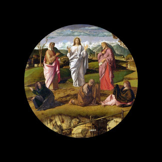 EASTER and Last Days of Jesus