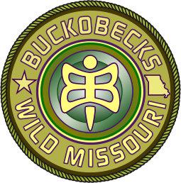 Buckobecks Wildlife