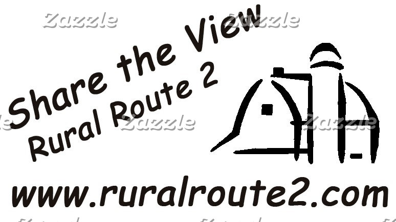 Rural Route 2