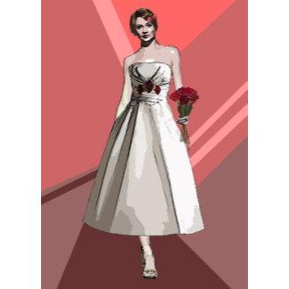 Wedding/Save the date invites