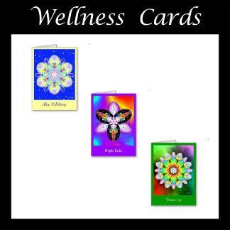 Wellness Cards