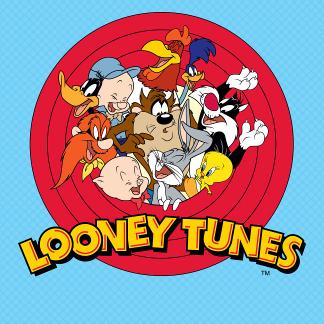 Looney Tunes™ Store