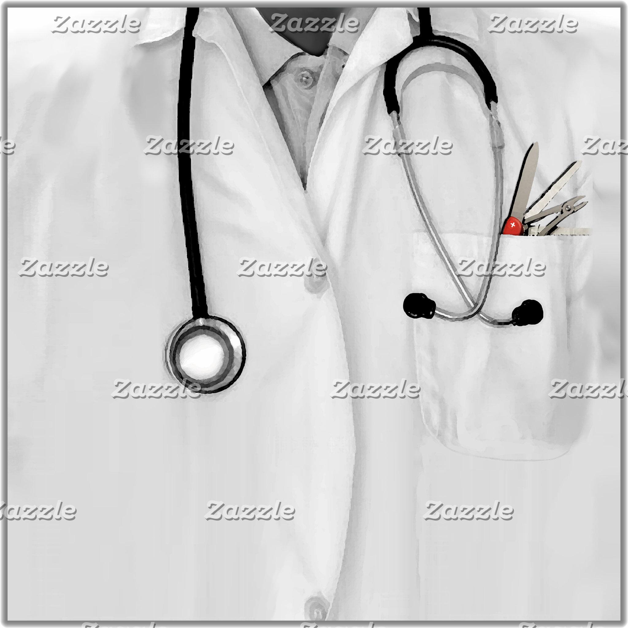 2017 DOCTORS