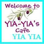 For YIA YIA