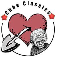 Cube Classics