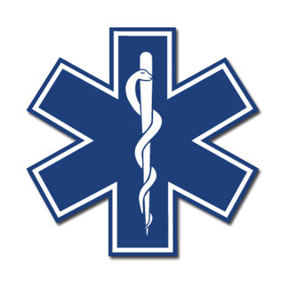 EMS Gift Ideas For Paramedics, EMT's and Rescue