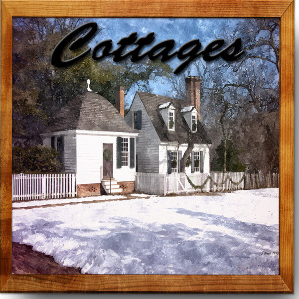 Cottage Collection