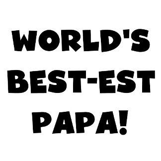 Papa Gifts