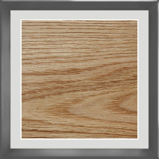 Wood Grains
