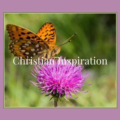 Christian Inspiration